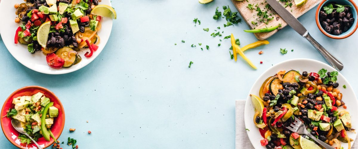 lupe-tortilla
