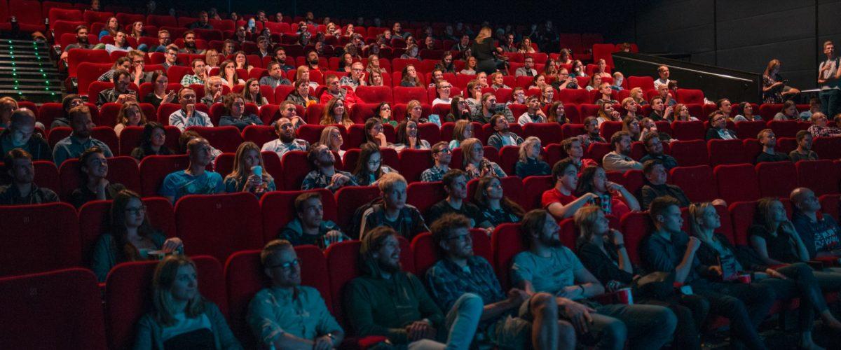 Premiere 15 Greenspoint